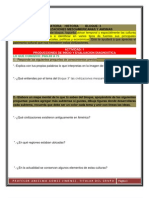 Cuadernillo Historia 3b Sexto a-12-13