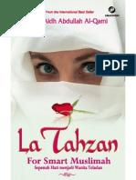 Gham Na Karein