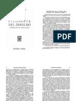 Marx - Introduccion a La Filosofia Del Derecho de Hegel 16
