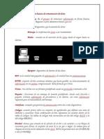 Conceptos Basicos de Comunicacion de Datos PDF