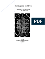 El Pentagrama Esotrico.pdf