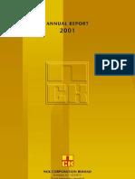 NCK-AnnualReport 2001 (415KB).pdf