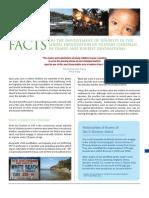 CST Fact Sheet