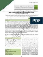 15. Halder et al., 2011.pdf