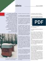 reunion des colonies.pdf