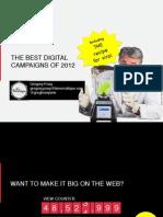 thebestdigitalcampaignsof2012bygregpouy-121218012444-phpapp02.pdf