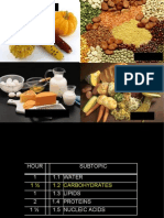 1-2carbohydrates-120607083032-phpapp02 (1)