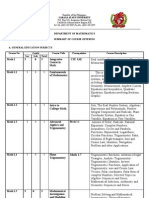 Catalogue of Courses_mathematics2011