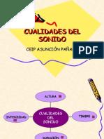 CUALIDADES DEL SONIDO PRESENTACION.ppt