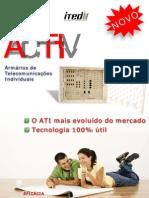 Brochura Activ Web