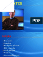 Bill-Gates-PPT.pptx