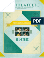 USA Philatelic Catalog