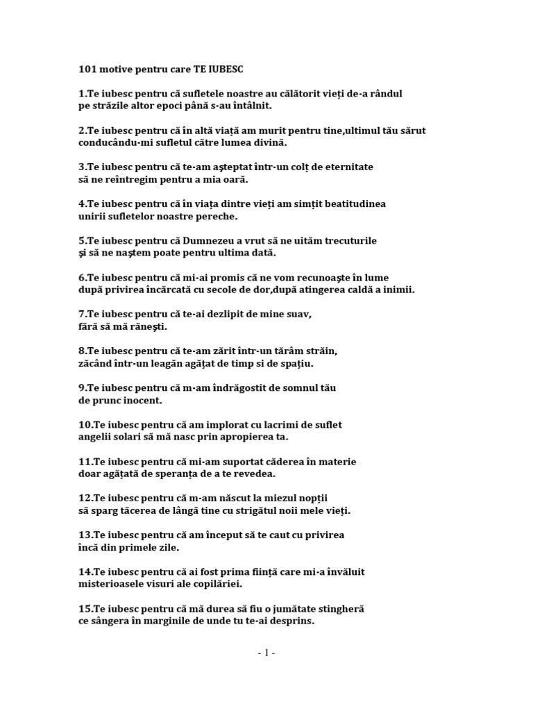 să încep să mă - Traducere în engleză - exemple în română | Reverso Context