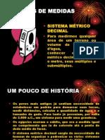 sistemasdemedidas-091214205735-phpapp02