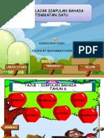 simpulanbahasa-111125073514-phpapp01