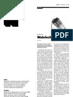 941p2.pdf