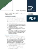 20120213_fragen_bommeleeer.pdf