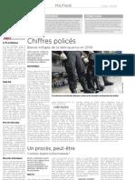chiffres-policc3a9s.pdf