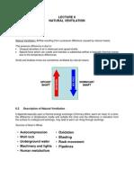 06MinE417_Natural Ventilation.pdf
