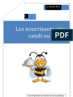 le-nourissage.pdf