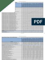 HP SSP Server Support Guide