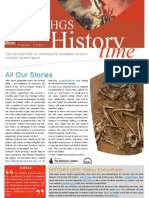 history time - 2013-01-15