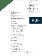 Concrete Analysis and Design Book-3