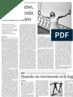 Slavoj Zizek Ed Il Cristianesimo - Il Manifesto 23.02.2013