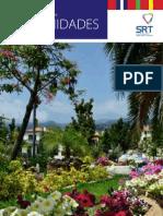 Boletim Comunidades Madeirenses N:32