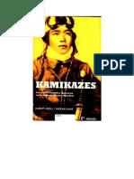 ( EBOOK SPA ) Albert Axell Hieaki Kase - Kamikazes.pdf