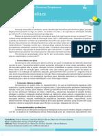 Pcdt Doenca Celiaca Livro 2010