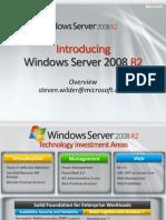 Windows Server 2008 R2 02