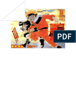 Manga Naruto 139
