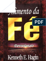 kenneth-e-hagin-alimento-da-fe-devocionais.pdf