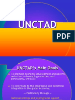 Copy of 7-Unctad