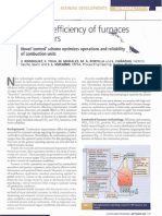Furnace Tuning Paper