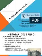 diapositiva del banco de la republica.pptx