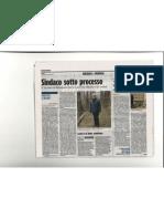 09 - Articolo Corr Adriatico Del 22.02.13