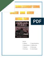 Animal Farm.docx