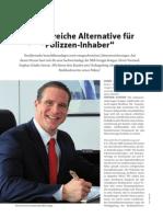 Interview_stephan schäfer