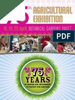 2013 Exhibition Catalogue (1)