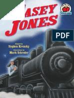 Casey Jones (On My Own Folklore).pdf