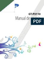 samsung_1.pdf