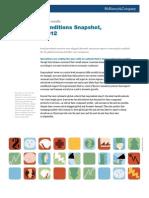 economic snapshot.pdf