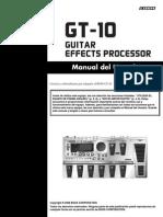 GT-10_Español completa-