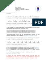 2ªlista_prova 2.pdf