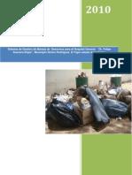 CUADRO DE ACTIVIDADES.pdf
