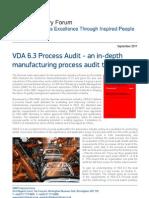 VDA-6.3-web3