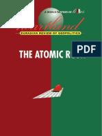 Heartland - 2006 01 the Atomic Rush