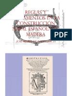 a-regulamentacion-na-construcion-naval-espanola.pdf